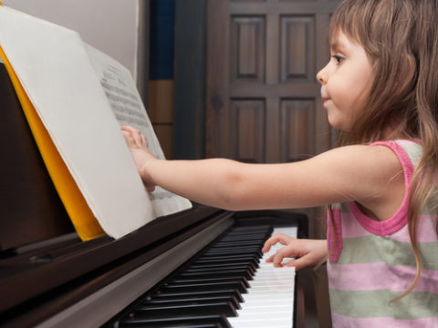 piano lessons nyc, Piano lessons nyc for kids, learn to play piano, piano keyboard, keyboard Piano, Brooklyn, Manhattan, Queens, washington heights, Harlem, the piano lessons