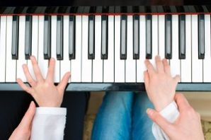 piano lessons nyc, Manhattan, Brooklyn, Queens, Harlem, Washington Heights, piano lessons near me