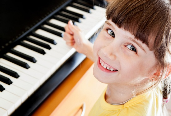 Practice Tips for Young Pianists
