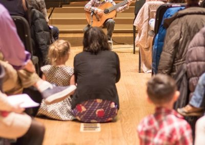 Music Lessons nyc for kids