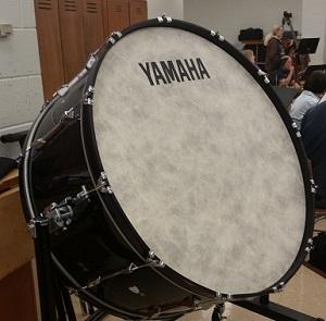 Drum - willan academy of music