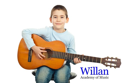 Quick Online Guitar Lessons For Kids that Parents Should Look., Guitar lessons nyc, Manhattan, Brooklyn, Queens, Harlem, Washington Heights, Guitar lessons near me
