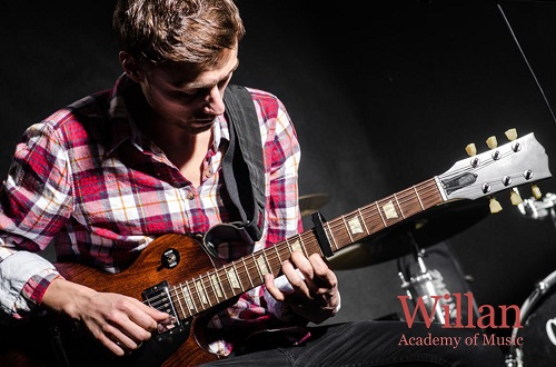 Playing guitar fast, Guitar lessons nyc, Manhattan, Brooklyn, Queens, Harlem, Washington Heights, Guitar lessons near me
