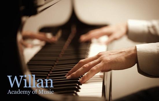 Adult piano lessons, Piano lessons nyc, Piano lessons for adults, manhattan, brooklyn, queens, harlem, washington heights