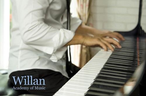 Ways to Make piano Practice Fun Again