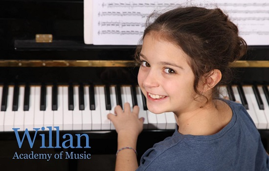 Piano lessons nyc, manhattan, queens, brooklyn, harlem, waghington heights, piano lessons near me