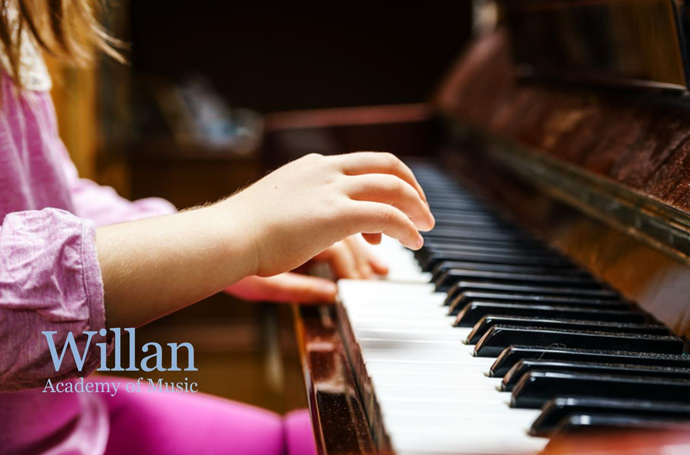 The Three Common Mistakes That Most Beginner Pianists Do, Piano lessons nyc, Manhattan, Brooklyn, Queens, Harlem, Washington Heights, Piano lessons near me