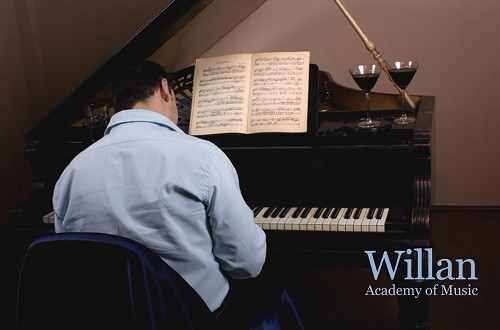 Best piano lessons NYC for Beginners