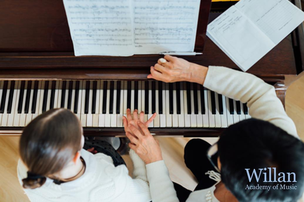 Piano lessons nyc, why learn scales on piano, Manhattan, Queens, Brooklyn, Harlem, Washington Heights.