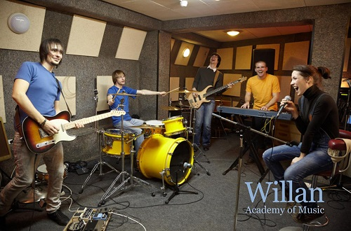 best music school new york