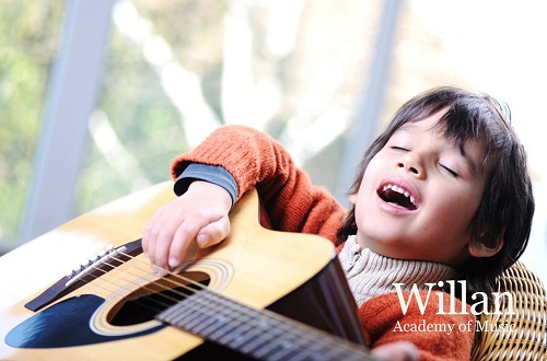 How Can I Make Singing Practice Fun For My Child?, singing lessons nyc, Manhattan, Brooklyn, Queens, Harlem, Washington Heights, singing lessons near me