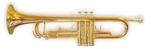 Trumpet - willan academy of music