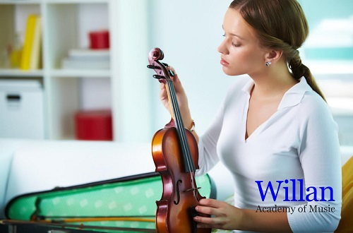Benefits of Playing Violin for Adults, Violin lessons nyc, Manhattan, Brooklyn, Queens, Harlem, Washington Heights, violin lessons near me, in home lessons
