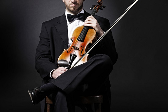 violin lessons nyc for adults