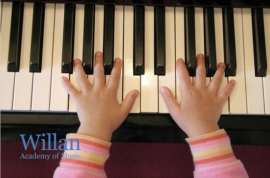 piano lessons in brooklyn ny for kids