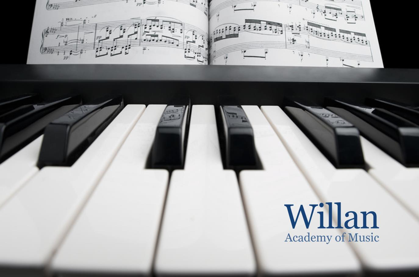 music schools in new york