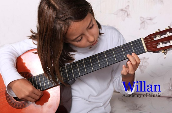 Common Mistakes Beginner Guitarists Make, Guitar lessons nyc, Manhattan, Brooklyn, Queens, Harlem, Washington Heights, Guitar lessons near me