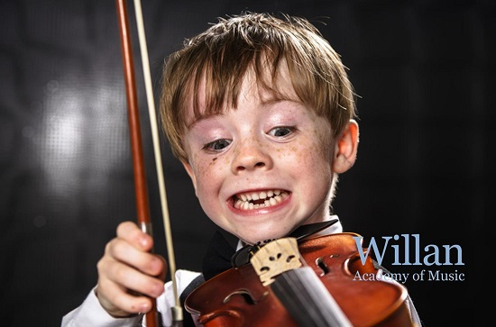 Common Beginning Violinist Mistakes, Violin lessons nyc, Manhattan, Brooklyn, Queens, Harlem, Washington Heights, violin lessons near me, in home lessons