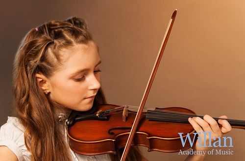 How Parents With No Musical Knowledge Can Help Their Kids