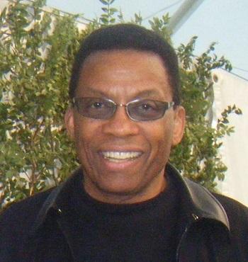 Herbie Hancock - willan academy of music