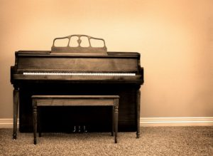piano lessons in brooklyn for kids