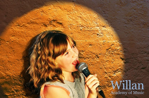 How To Win Singing Contests