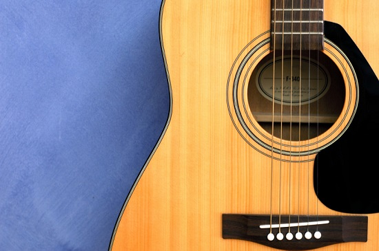 The Guitar: History, Facts, and Benefits