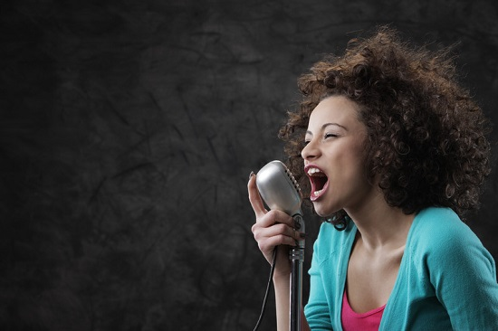 best Singing Lessons NYC for kids and adults