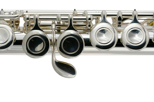 fun facts about flutes