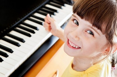 piano lessons brooklyn for kids