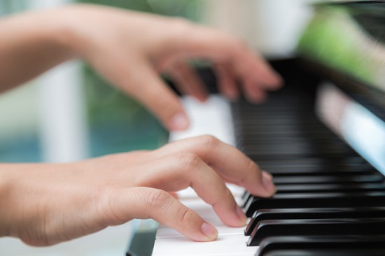 piano Lessons nyc for kids & adults