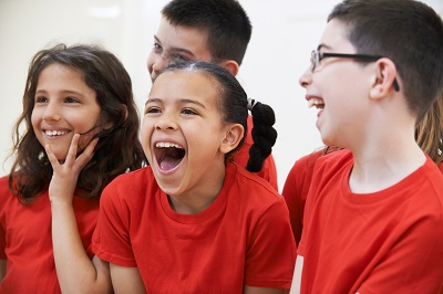 Singing Lessons NYC for kids