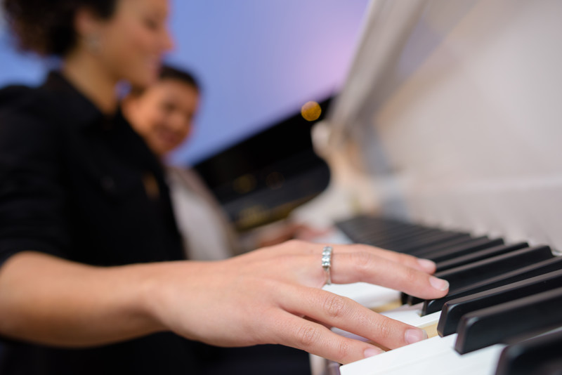 piano lessons in brooklyn ny for adults