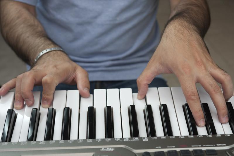 piano classes nyc