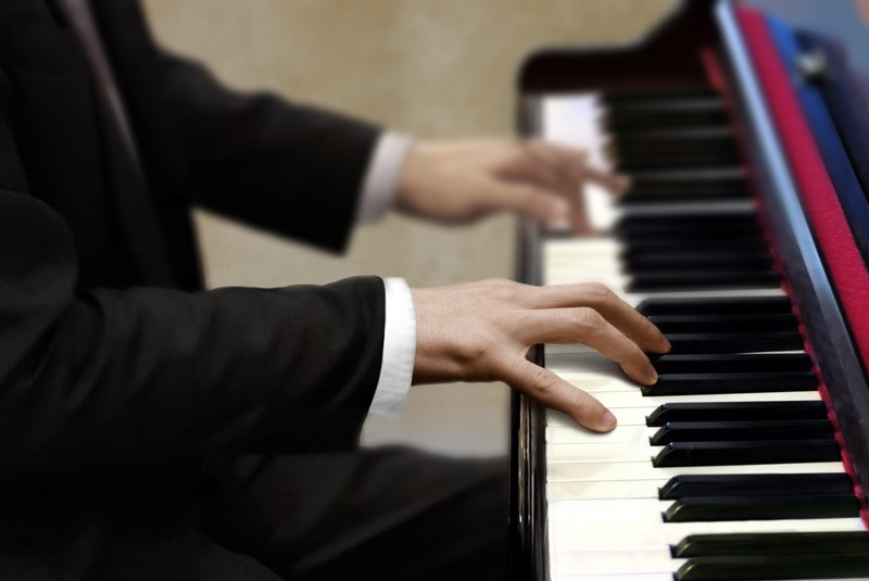 piano lessons in brooklyn ny