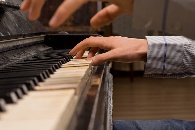 piano lessons in brooklyn for kids & adults
